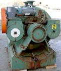 USED- Sprout Waldron Electro-Mechanical 34