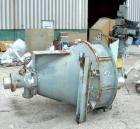 Used- Crammer Feeder. 7