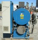 Used- Dynisco Jet Cleaner, Model JC1724E. Approximately 20