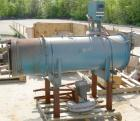 USED: Procedyne cleaning furnace, model 10X20X15. 90 kw, 3/60/480 volt. Approximate chamber 10