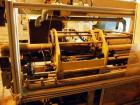 Used- Theysohn Krupp Nothelfer Automatic Solvent Weld Socketing Machine, Model KK 160 A/2