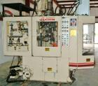 Used-Hayssen Blow Molding Machine, Model 6065