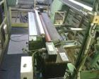 Used-Kiefel 3 Layer Oscillation Co-Extrusion Line. (3) 2