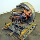 Used- Gloucester Engineering Blown Film Die, Approximate 11