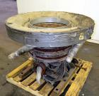 Used- Gloucester Engineering Blown Film Die, Approximate 20