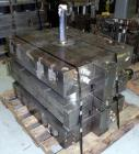 Used- Tradesco Mold Limited Injection Die Mold