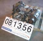 USED: Pipe die, approximately 2-1/2