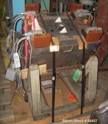 http://www.aaronequipment.com/Images/ItemImages/Plastics-Equipment/Dies-Sheet-Dies/medium/Cloeren_88457_a.jpg