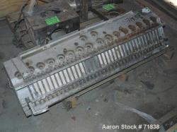 http://www.aaronequipment.com/Images/ItemImages/Plastics-Equipment/Dies-Sheet-Dies/medium/EDI_71838a.jpg