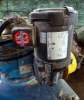Used- Zumbach Surface Fault Detector, Model KW20. 2.5