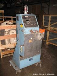 "Used-Killion 2"" Servo Cutter"