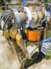 Used- Maag Extrex Gear Pump, Model 70/70