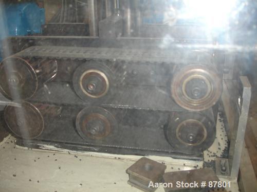 Used- Lorik Puller/Cutter, Model 90 H/2