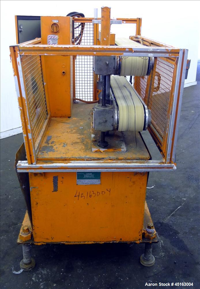 Used- Conair-Gatto Belt Puller, Model 6-39
