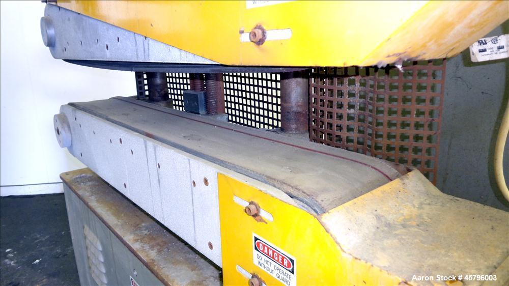 Used- Conair Jeftro / Gatto Puller Model 6-39
