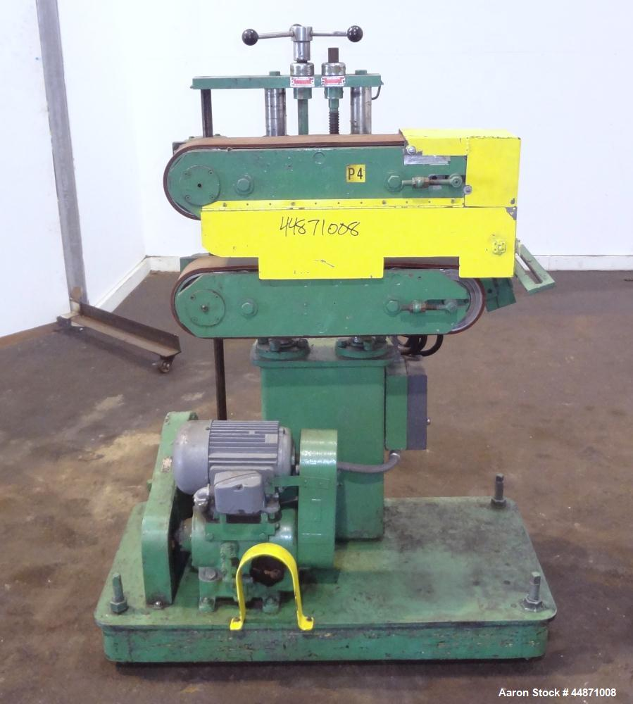Used- Gatto Cat-A-Puller