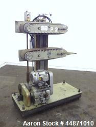 Used- Farris Belt Puller, Model B-500-VT