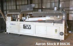 http://www.aaronequipment.com/Images/ItemImages/Plastics-Equipment/Down-Stream-Pullers/medium/Technoplast-N-A_86636_aa.jpg