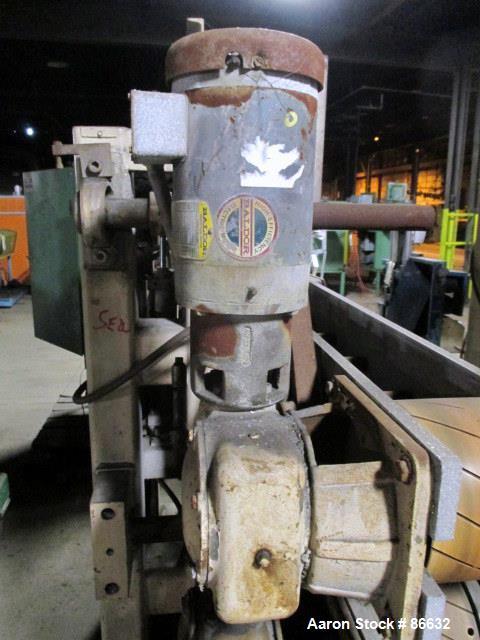 Used- Belt Puller