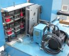 Used- Versa Puller/Cutter Machine consisting of: (1) Versa puller, model CH22, approximate 2