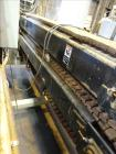 Used-OEM Profile Puller, Model PV 218-6