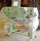 USED: Picard puller/cutter, type PST25R. 1.5