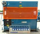 Used- RDN Belt Puller, Model 180-18-S. (2) 17-1/2