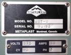 Used- METAPLAST