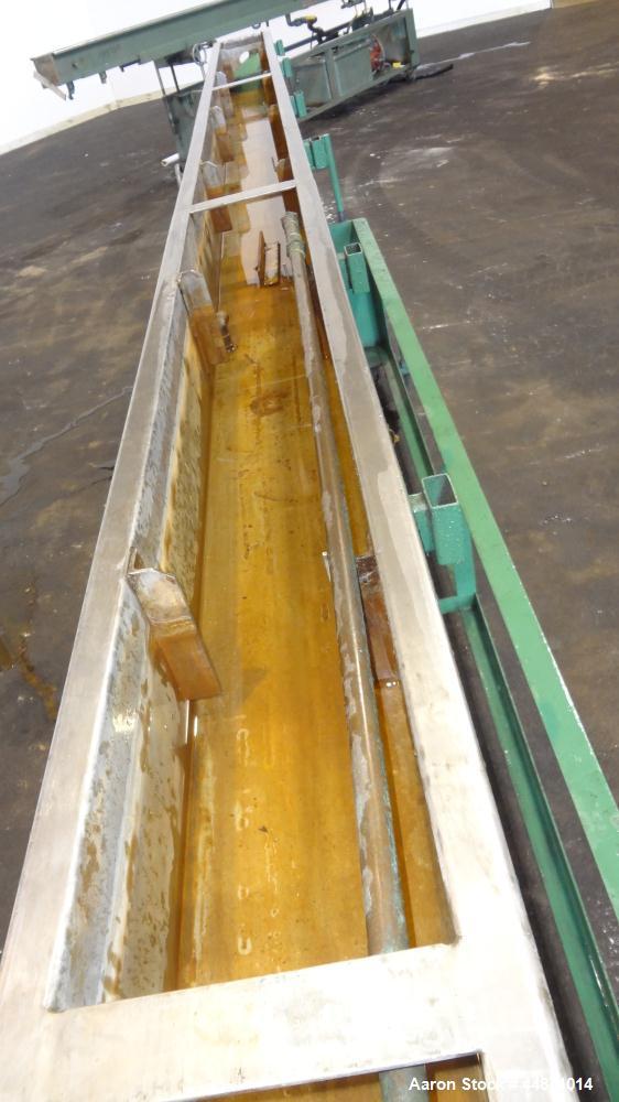 Used- Gatto Water Bath