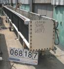 USED: 304 stainless steel water bath 18