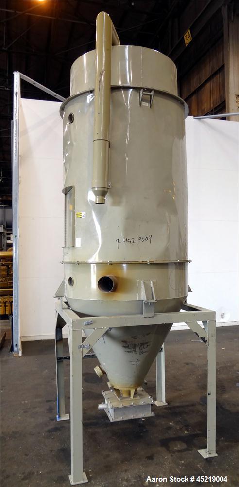 Used- Conair Dehumidifying Dryer Model CDG400