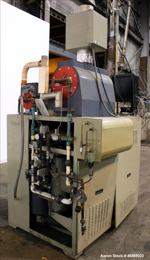Used- Conair Carousel Dehumidifying Dryer, Model CDG1000.
