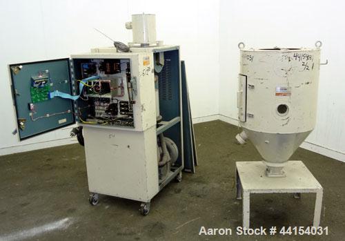 Used- Conair Dehumidifying Dryer, Model D01A40003