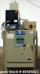 Used- Conair Carousel Dehumidifying Dryer, Model CDG1000.