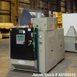 http://www.aaronequipment.com/Images/ItemImages/Plastics-Equipment/Dryers-Dehumidify-Desiccant-Dryers/medium/Conair-D1600_46585015_aa.jpg