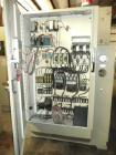 Used- Conair Model CD 2400 Desiccant Dryer including model CH74