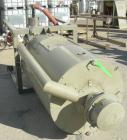 Used- Conair Drying System consisting of: (1) Conair dehumidifying dryer, model CD200, 150 cfm. 3 desiccant cartridges. 3/60...