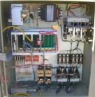 Used- Conair Drying System consisting of: (1) Conair dehumidifying dryer, model CD200, 150 CFM, temperature range 160 - 250 ...