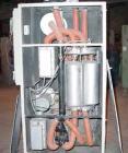 USED: Conair dehumidifying dryer, model D400