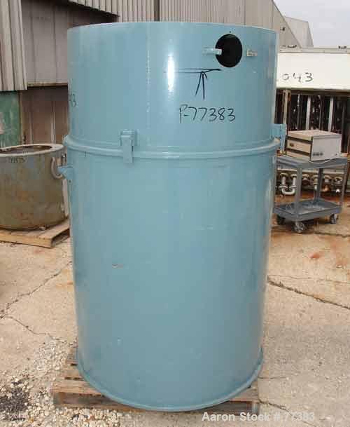 Used: Conair Dehumidifying Dryer, model 18000602