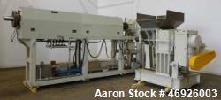 http://www.aaronequipment.com/Images/ItemImages/Plastics-Equipment/Extruders-Rubber-Extruder/medium/JSW-P150-28AWV_46926003_aa.jpg