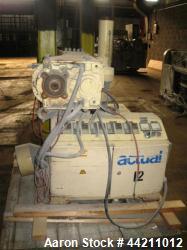 http://www.aaronequipment.com/Images/ItemImages/Plastics-Equipment/Extruders-Single-Screw-Extruder/medium/Actual-AE-30_44211012_a.jpg