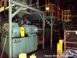 http://www.aaronequipment.com/Images/ItemImages/Plastics-Equipment/Extruders-Single-Screw-Extruder/medium/APV-6_42566001_a.jpg