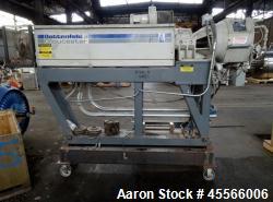 http://www.aaronequipment.com/Images/ItemImages/Plastics-Equipment/Extruders-Single-Screw-Extruder/medium/Battenfeld-25225-R2_45566006_aa.jpg