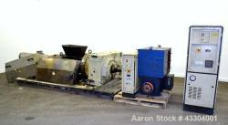 http://www.aaronequipment.com/Images/ItemImages/Plastics-Equipment/Extruders-Single-Screw-Extruder/medium/Berstorff_43304001_a.jpg