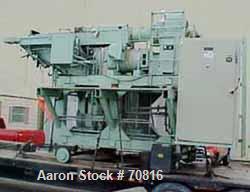 http://www.aaronequipment.com/Images/ItemImages/Plastics-Equipment/Extruders-Single-Screw-Extruder/medium/Black-Clawson-435_70816a.jpg