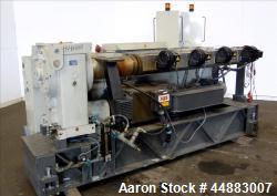 http://www.aaronequipment.com/Images/ItemImages/Plastics-Equipment/Extruders-Single-Screw-Extruder/medium/Cincinnati-PROTON-75-30G_44883007_aa.jpg