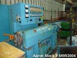 http://www.aaronequipment.com/Images/ItemImages/Plastics-Equipment/Extruders-Single-Screw-Extruder/medium/Egan_44953004_a.jpg