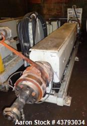 http://www.aaronequipment.com/Images/ItemImages/Plastics-Equipment/Extruders-Single-Screw-Extruder/medium/Macro-ME-2-45026A1S-080-AC200V5_43793034_a.jpg