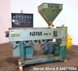 http://www.aaronequipment.com/Images/ItemImages/Plastics-Equipment/Extruders-Single-Screw-Extruder/medium/NRM-25-241-PMIV-NV-EX_44871004_a.jpg